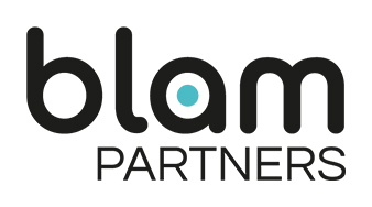 Blam-Partners-logo