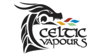 Celtic-Vapours-logo