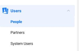 Adding people or partners to your Facebook Business manager